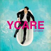 YCARE sur Cannes Radio