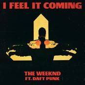 THE WEEKND sur Sweet FM