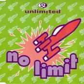 2 UNLIMITED sur Sweet FM