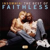 FAITHLESS sur Sweet FM