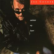 JOE COCKER sur Forum