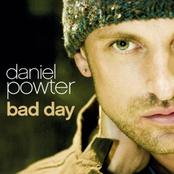 DANIEL POWTER sur Sweet FM