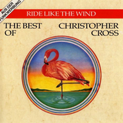 CHRISTOPHER CROSS sur Forum
