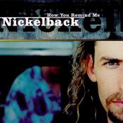 NICKELBACK sur Sweet FM