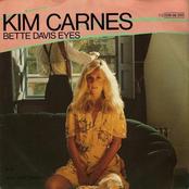 KIM CARNES sur Canal FM