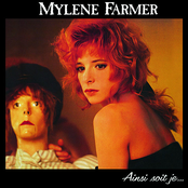 MYLENE FARMER sur Forum