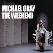 MICHAEL GRAY sur Sweet FM
