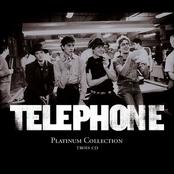 TELEPHONE sur Bergerac 95