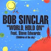 BOB SINCLAR sur Sweet FM