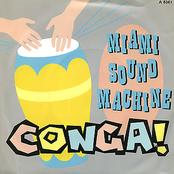 MIAMI SOUND MACHINE sur Sweet FM