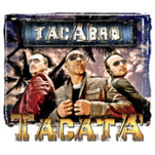 TACABRO sur Sweet FM
