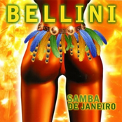 BELLINI sur Radio latina