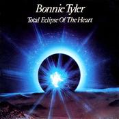 BONNIE TYLER sur Canal FM