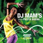 DJ MAM'S sur Sweet FM