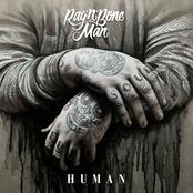 RAG'N'BONE MAN sur Canal FM