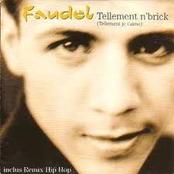 FAUDEL sur Sweet FM