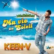 KEEN'V sur Sweet FM