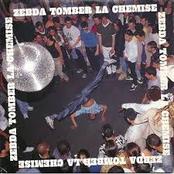 ZEBDA sur Sweet FM