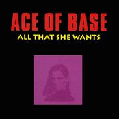 ACE OF BASE sur Sweet FM
