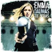 EMMA DAUMAS sur Sweet FM