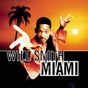WILL SMITH sur Sweet FM