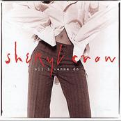 SHERYL CROW sur Sweet FM