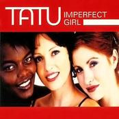 TATU sur Sweet FM