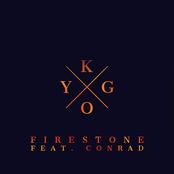 KYGO sur Contact FM