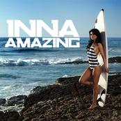 INNA sur Sweet FM