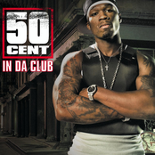 50 CENT sur Sweet FM