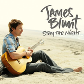 JAMES BLUNT sur Sweet FM