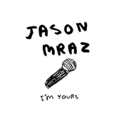 JASON MRAZ sur Cannes Radio