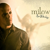 MILOW sur Forum