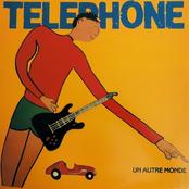 TELEPHONE sur ARL