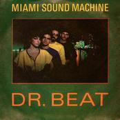 MIAMI SOUND MACHINE sur RBA