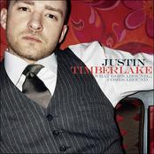 JUSTIN TIMBERLAKE sur Sweet FM