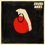 BRUNO MARS sur Sweet FM