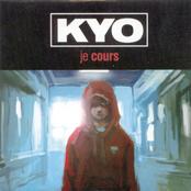 KYO sur Sweet FM