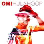 OMI sur Radio One