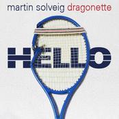 MARTIN SOLVEIG sur Sweet FM