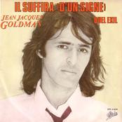 JEAN JACQUES GOLDMAN sur Forum