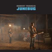 ROBERT FRANCIS sur Bergerac 95