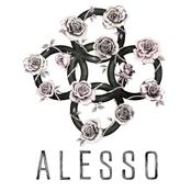 ALESSO FEAT NICO sur Bergerac 95