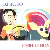 DJ BOBO sur Sweet FM
