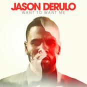 JASON DERULO sur Sweet FM