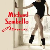 MICHAEL SEMBELLO sur ARL