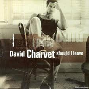DAVID CHARVET sur Sweet FM