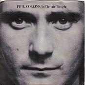 PHIL COLLINS sur Canal FM