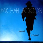 MICHAEL JACKSON sur Forum