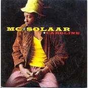 MC SOLAAR sur Sweet FM